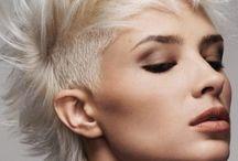 Utilidades: Female haircuts