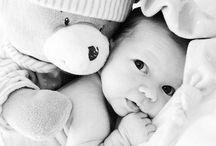 Bebês fotos