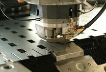 Machine & Equipment / This section is about machine parts, equiments, industrial tools etc.