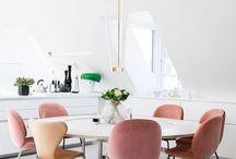 CA lounge 1