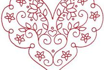 florial designs