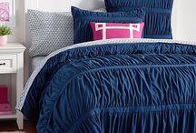 {dream bedroom}