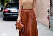 Style I love!!!