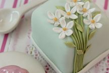 cup cake e minicake