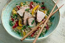 Eat  / Yummy ideas!! / by Ainsleigh Hammill