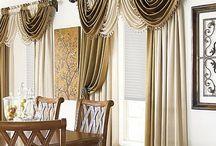 cortinas ycenefas