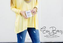 Piko tops just arrived #apricotlaneaugusta