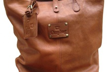 purses / by Tammy L Kinley