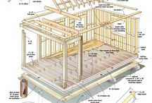 Building projects / Home improvement & projects