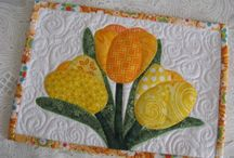 textile cusute
