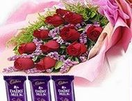 Send flowers to Bangalore / Make your beloved ones feel most special and joyous; present a beautiful gift of love and appreciation. The mesmerizing combination of white and pink roses will  definitely win their hearts. http://www.onlinedelivery.in/flowers-delivery-in-bangalore.aspx
