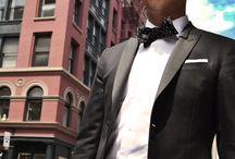 Acustom Tuxedo / Custom tuxedos.  / by Acustom Apparel