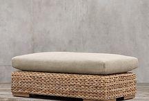 Beautiful Furniture / Beautiful Furniture for the home.
