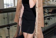 Selena Outfits