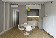 Soggiorni/living room