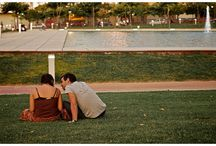 Relationships / Various articles and posts about relationships. / by Tor Constantino,