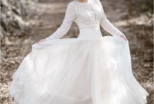 Best Wedding Dress Shops in Knoxville