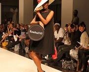 The Rosebud hat / by Harriet Rosebud Hats
