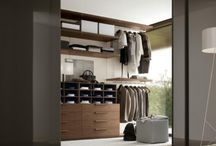 Closets / by T Phelps