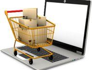 Web Designing & Development - Evirtual Services / Evirtual Services - We offers website design and development services with a creative, effective and professional manner.