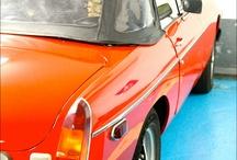 Cars ... / Les photos marquées de mon lien m'appartiennent et ne sont pas libres de droit. Merci donc de bien vouloir mettre mon lien lors de toute utilisation ... http://sunrise.abeachylife.com/