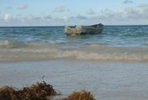 My Paradise / Dominican Republic ... ¡my paradise!