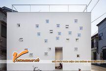 Những ngôi nhà có nhiều cửa sổ / Những thiết kế độc đáo từ những ngôi nhà có nhiều cửa sổ. http://vietnamarch.com/tu-van/kien-truc-nha-dep/item/138-doc-dao-tu-nhung-ngoi-nha-nhieu-cua-so.html