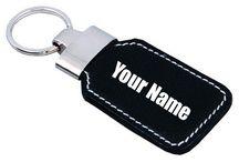 My Key