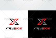 Xtreme logos