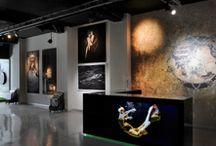 Inauguración Clorofila Digital en Sevilla / Nuevo ShowRoom de Impresión Digital y Laboratorio Fotográfico Profesional en SEVILLA - C/Virgen de la Regla, 12 http://bit.ly/1SYJsAF y en MADRID C/Téllez 17, !ven a visitarnos¡ http://bit.ly/22N404t