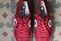 ARO / Zapatillas Aro para toda la familia: Hombre, Mujer, Niña y Niño.