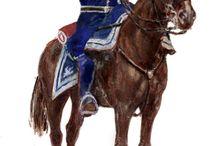 Wojny napoleońskie