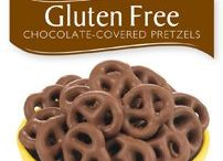 Gluten-Free / #GlutenFree items at Jem's Natural Living in #Tampa and #recipes