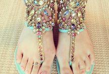 Shoe Addict. / by 💅💍👸 Bonita Applebum💎💋💄