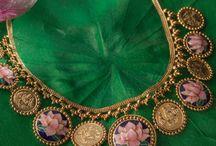 Jewellery Designs Ideas / Jewellery Designs Ideas