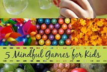 Mindfulness+Feelings
