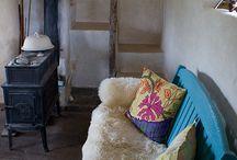 muebles molones