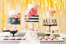 La dolce vita - juhlaelämää