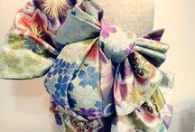 Kimono / Kimono Remake