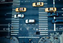 My Love _NYC