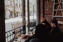 kawiarnia.