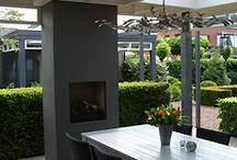 verandahaard