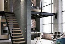 Dream Loft