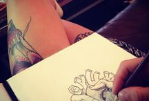 Ink ♠️