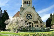 Churches_Basilicas_Cathedrals