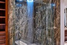 Fabulous Bathrooms / Just some bathrooms that we think are awesome...