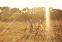 engagement photo ideas / by Michelle Di Lena
