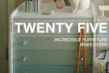 twenty fiv