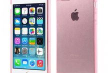 Apple Θήκες Κινητών / Apple Δερμάτινες Θήκες Apple Σκληρές Θήκες Apple Armbands Apple Bumpers Apple Θήκες TPU Σιλικόνης Apple Αδιάβροχες θήκες Apple Χειροποίητες Θήκες