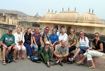 Rajasthan Tourism / We Are India's leading tour operator and travel agent offers various holiday packages in Rajasthan.